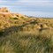 060727-01a-BamburghCastle-WEB