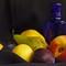 IMG_8477 frukt vas