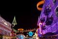 Osbourne Lights