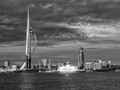 Portsmouth UK