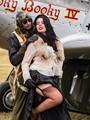 P51 pilot bonus