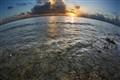 Turagi Beach, Guam