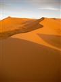marocco2 005