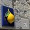 Limone sul Garda, Lombardy (Italy)