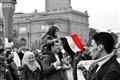 Al Tahrir