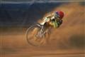 Dust rider