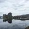 Isle of Skye 20131025 1368