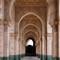 Casablanca Mosque_1 (1 of 1)