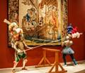Medieval-Costumed-Actors