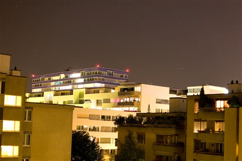 zurich-night-s