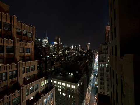 nyc-at-night-iso100