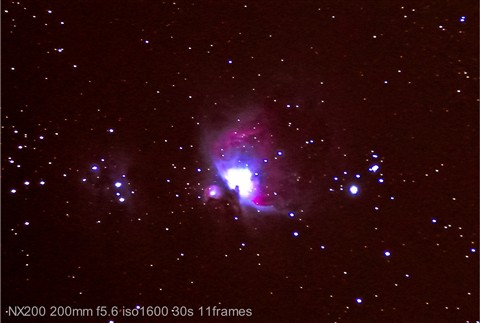 Orion-1-7-13-11f