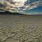 Playa contrast