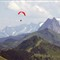 Paragliders_1