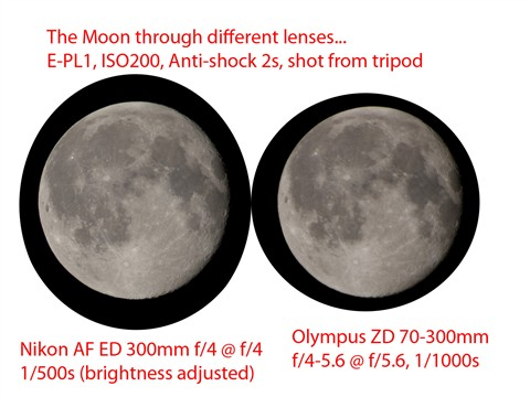 Moon_Nikon_vs_Olyzoom