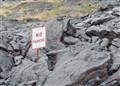 Hawaii Big Island February 2006