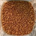 Grain Instant Coffee