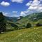 Jelovica-mountain