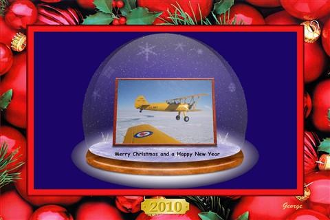 2010StearmanWinterFlightMerryTextFrame