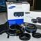 NX 20mm Lens Kit