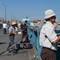 Fishermans bridge in Istanbul-1