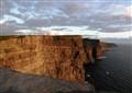 CliffsMoher_3595