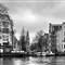Amsterdam  DP2