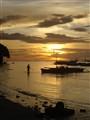 Philippines Trip - Bohol - Cebu