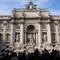 Italy, Rome, Fontana di Trevi 'my-best-shot-2014'
