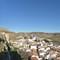 PanoramaCAñetelaReal-04_ICE_recortado_2500