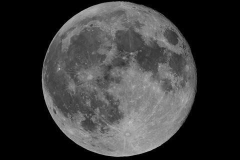 20824200-400-Moon