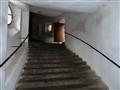 Svatá Hora- schody1