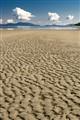 Tidal Beach