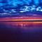 Nobbys Sunrise Australia