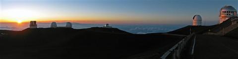 MM.MaunaKea.2