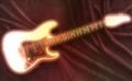 Divine Guitar