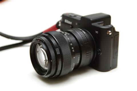jupiter 9 85mm f2 paul pasco galleries digital