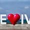 DMG08371-TelAviv1-ISO100-v1-2019-web