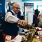 Vine and Table Whiskey Expo 2017-8294