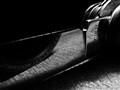 a practical blade