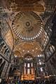Sancta Sophia (Hagia Sophia)