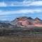 Volcanic area
