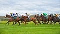 Towcester is a well known centre for Horse Racing