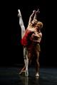 Internationa Ballet Superstars
