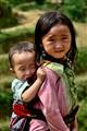 Baby-babysitting Vietnam