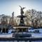 NY-Snow-7
