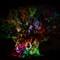 Tree of Life Magic Colors
