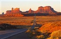 Monument Valley 8633