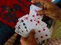 Play Card....