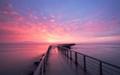 Dreaming Pier